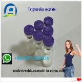 Peptidomimetic Adipotide 2mg/Vial in der Bemühung, Korpulenz Adipotide 57773-63-4 zu kämpfen