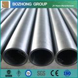 Tubulação de aço inoxidável sem emenda de 201 304 316 904L 2205