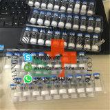 Bodybuilding Pentadecapeptide Peptide Bpc157 Steroid Bpc 157 für Lossing Gewicht