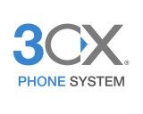 3cx des solutions de système de téléphone