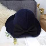 Пользовательские моды с рекламных подарков леди береты с Red Hat