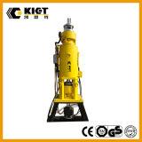 Стренга Jack высокой эффективности тавра Kiet стальная