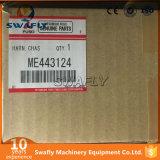 Nuevo harness genuino Me443124 del alambre del motor de Mitsubishi