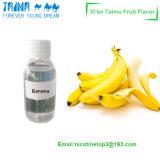 E 액체를 위한 바나나 취향 농축물