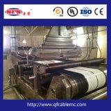Máquina de processamento grande da irradiação do fio para a câmara de ar Heat-Shrinkable (0.9-120mm)
