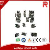 De heet-verkoopt Profielen van de Uitdrijving van het Aluminium/van het Aluminium voor Modulair Systeem Automative