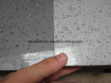 Solid Surfaces off Granite/Marble/Engineered/Artificial Quartz Stone for Slab/Countertop/Worktop/Benchtop/Tile