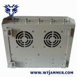 Handy-Hemmer der Leistungs-75W für 4G Wimax mit Omni- Richtantenne