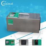 Xm-T (3G, 5G, 7g, 10g/h) Generador de ozono portátil