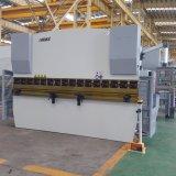 Cnc-Aluminiumblatt-Presse-Bremse