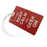 يشخّص رخيصة يستعصي بلاستيك [بفك] عادة حقيبة بطاقات
