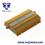 L'ABS-25-1G Amplificateur de signal GSM