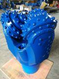 TCI 13 morceaux de 3/4 foret tricônes pour l'eau