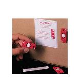 Heet verkoop Daling N vertellen Gevoelige Sticker