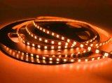 防水LEDのストリップ超明るい5mm 24V適用範囲が広い2835のLEDの滑走路端燈
