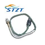 Autoteil-Sauerstoff-Fühler 0045428618 für Benz