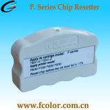 Microplaqueta Resetter para o cartucho de impressora de Epson Surecolor P7000 P9000