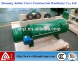 CD низкий запас мощности промышленных троса лебедки с электроприводом