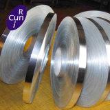 極めて薄く超堅いAISIのSU 310 304のJ1 J2 J3の精密ばねのステンレス鋼のストリップ