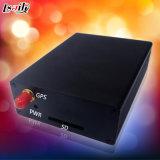 Módulo especial de la navegación para Sony (HD)