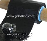 Contenu noir Masterbatch de 38% pour PE/Po/ABS