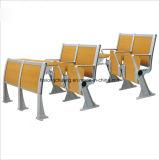 두 배 학교 의자, 대학 학교 책상, 학교 가구 Xc-148