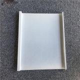 La Chine de gros de la bande d'aluminium Plafond enduit de poudre
