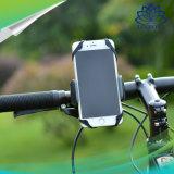 Поворот на 360 градусов универсальный автомобиль или велосипед держатель телефона
