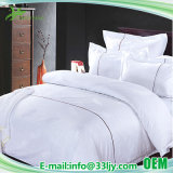 Hot of halls Cotton apartment Jacquard Comforter set
