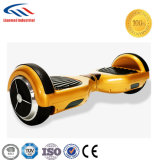 Motorino poco costoso di energia elettrica di Hoverboard