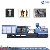 Plástico personalizadas máquina de Injeção do Molde humana