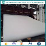 Utiliza de fabricación de papel prensa sentía/Recoger sentía/ Secador/Mg de fieltro fieltro con alta calidad