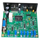 Fr4 전자 PCB& PCBA 회의 회로판