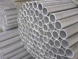 Metall, das nahtloses Stahlrohr aufbaut