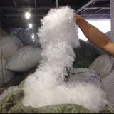 Lavar el 90% de energía mayorista de alta rellenando las plumas de ganso abajo