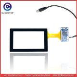 5.5  fabricant de l'écran tactile USB pour des raisons médicales, Commercial, application industrielle