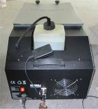 De Machine van de Rook van de Machine van de Mist van Ce RoHS 3kwlow (ly-5010H)