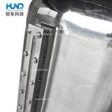 Хранение нержавеющей стали Idustrial бака для хранения нержавеющей стали вертикальное может