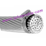 Cavo di collegare di ASTM B399 AAAC tutto il conduttore della lega di alluminio