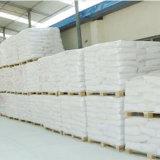 Hydrofiel Fumed Kiezelzuur voor Additief voor levensmiddelen Lm200
