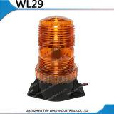 V Amver Folklift 12-110светодиод загорается сигнальная лампа проблескового маячка (TBL 29)