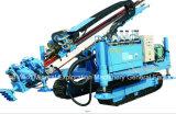 Mdl-150d Буровая установка анкера может сделать одиночный двойной втройне двигатель Grouting