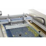 Планшетный лист Spt5070/крен/одежды/одежды/тенниска/древесина/стекло/Non-Woven/керамическое/Jean/кожа/ботинки/пластичные принтер/печатная машина экрана для сбывания