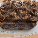 En Stock barata de tejido de fibra sintética (PPG-L-01585)