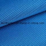 Oxford-Gewebe des Polyester-1680d mit Uly Beschichtung für Tents&Bags