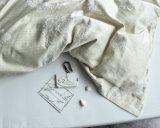 Het Dekbed van de jacquard behandelt 3D Reeks van het Beddegoed van het Ontwerp (Giselle)