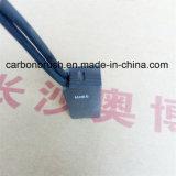 Substituição de Peças do Motor eléctrico de escova de carvão MK65
