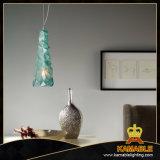 Lámpara pendiente decorativa del dormitorio moderno europeo (AP9019-1A)