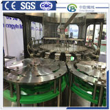 Agua Mineral automática Máquina de Llenado el precio, precio de la máquina de llenado de líquido, el llenado de agua potable