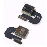 L'accessorio di riparazione del telefono parte la macchina fotografica originale della parte posteriore della parte posteriore di Front& di qualità per il iPhone 6/6plus